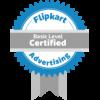 flipkart certified basic