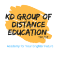 kd-group-of-distance-education