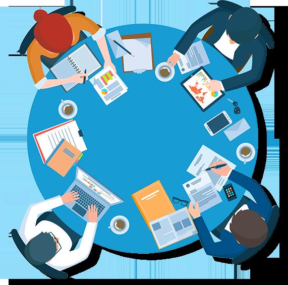 Website development raises your business